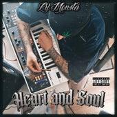 Heart and Soul de Lil Monsta