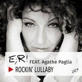 Rockin' Lullaby de E.R.