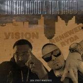 In tha Hood 4 tha Hood von Vision