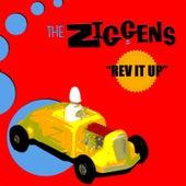 Rev It Up de The Ziggens
