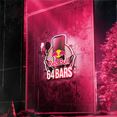 Red Bull 64 Bars, The Album by Various Artists