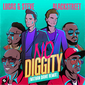 No Diggity (Nathan Dawe Remix) de Lucas & Steve