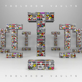 Toolroom Vaults Vol. 1 de Various Artists