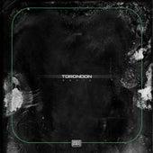 Torondon (Refix) by A2