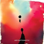 Asymptomatic by Vincent Delire