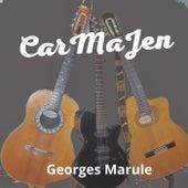 Carmajen de Georges Marule