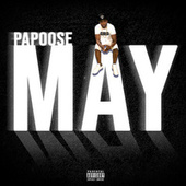 May fra Papoose