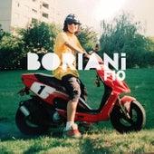 F10 di Boriani