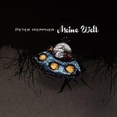 Meine Welt by Peter Heppner