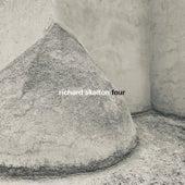 Four by Richard Skelton
