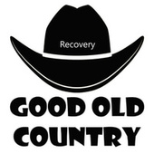 Recovery by Good Old Country