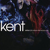 Kräm von Kent