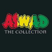 The Aswad Collection by Aswad