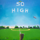 So High by Your Old Droog