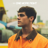 ONE MORE FIGHT by AJ Mitchell