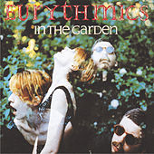 In The Garden de Eurythmics