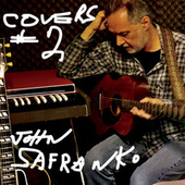 Covers 2 von John SaFranko