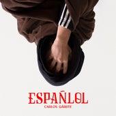 Españlol by Carlos Gárate