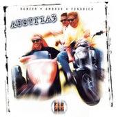 Die Dritte von Austria 3