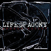 Broken Valley von Life Of Agony