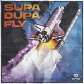 Supa Dupa Fly de Ryptox