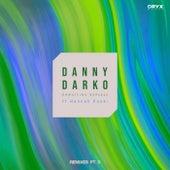 Summertime Sadness (Remixes, Pt. 2) de Danny Darko