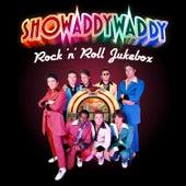 Rock 'N' Roll Jukebox by Showaddywaddy