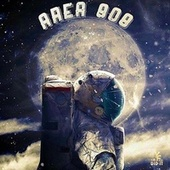 Area 808 by Yung - Fresh