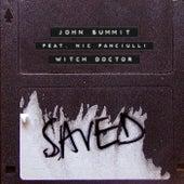 Witch Doctor de John Summit