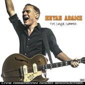 The Sinful Summer (Live) de Bryan Adams