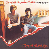 Along The Red Ledge de Daryl Hall & John Oates