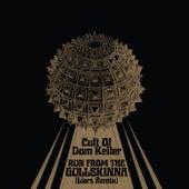 Run From The Gullskinna (Liars Remix) de Cult Of Dom Keller
