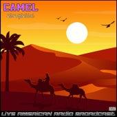 Neon Genesis (Live) de Camel