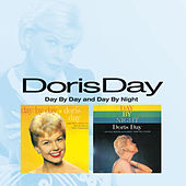 Day By Day/Day  By Night van Doris Day