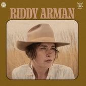 Riddy Arman von Riddy Arman