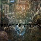 Beast of Burden by Heaven is Shining