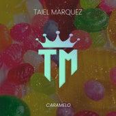 Caramelo de Taiel Marquez