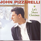 Let's Share Christmas von John Pizzarelli