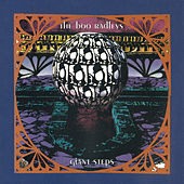 Giant Steps (Expanded Edition) by The Boo Radleys
