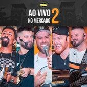 Ao Vivo no Mercado Público de Floripa 2 von Quinteto S.A.