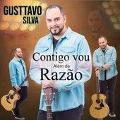 Contigo Vou Além da Razão de Gusttavo Silva