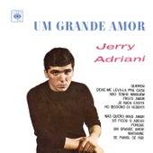 Jovem Guarda Um Grande Am de Jerry Adriani