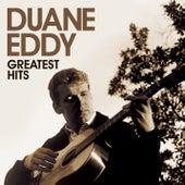 Greatest Hits de Duane Eddy