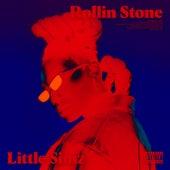 Rollin Stone by Little Simz