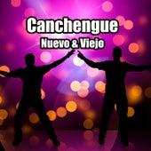 Cachengue nuevo & viejo de Various Artists