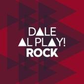 Dale al play!: Rock de Various Artists
