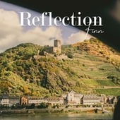 Reflection by finn.