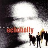 Everyone's Got One de Echobelly