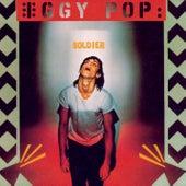 Soldier di Iggy Pop