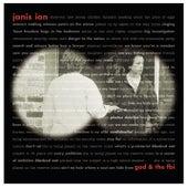 God and the FBI von Janis Ian